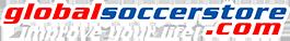 globalsoccerstore.com logo